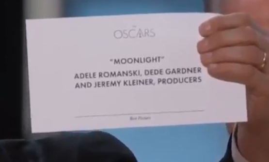 moonlight oscar la la land warren beatty