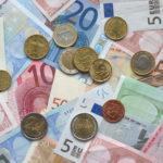 reddito di cittadinanza quanto costa - 6