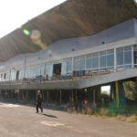 stadio della roma tor di valle rischio idrogeologico 1