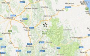 terremoto monte cavallo preci 1