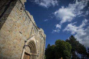 vescovo sindaco indagati campanile accumoli