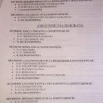 appalti movimento 5 stelle xi municipio affidamento diretto - 5