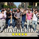 bagheria stipendi dipendenti comunali 5 stelle -2