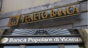 banca popolare vicenza veneto banca