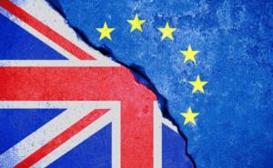 brexit articolo 50 cosa succede - 1