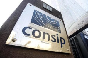 omissis consip
