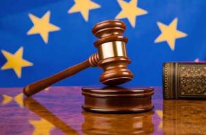 corte europea diritti umani condanna italia violenza domestica - 3