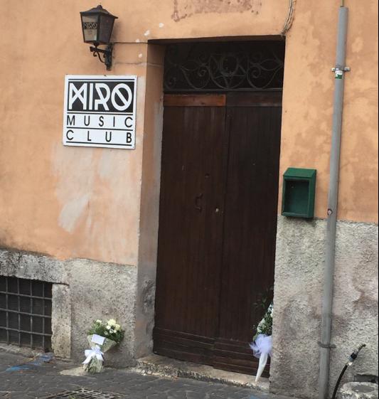 emanuele morganti alatri omicidio castagnacci palmisani - 8