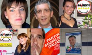 europarlamentari rimborsi inchiesta bruxelles