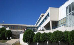 grasse sparatoria liceo francia