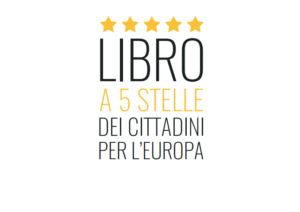 libro 5 stelle europa - 1