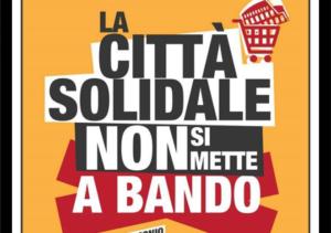 manifestazione decide roma roma comune sfratti associazioni delibera 140 - 1