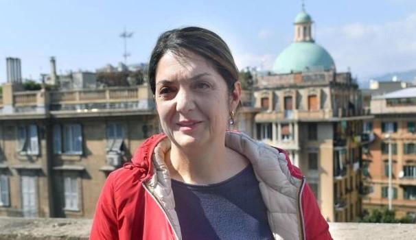 Cassimatis ricorre al Tar per il reintegro della listaalle comunali di Genova