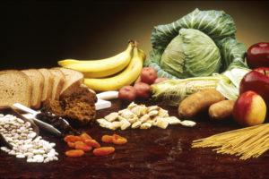 pasto vegano