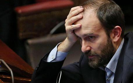 Pd: Renzi: