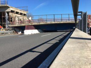 ponte crollato autostrada ancona