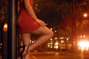 prostituzione roma sconti crisi - 2