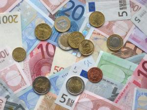 reddito minimo marco furfaro