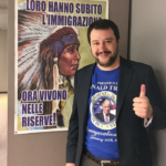 salvini gramellini fact checking - 4