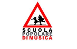 scuola popolare musica testaccio sfratto comune roma - 3