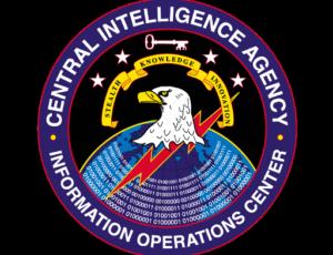wikileaks cia vault 7 - 3
