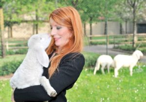 adozione agnelli pasqua - 3