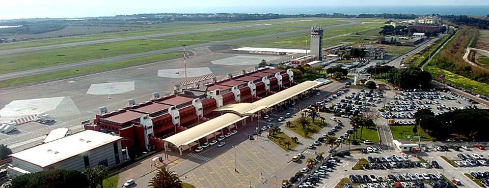 aeroporto lamezia terme 1