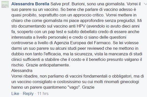 alessandra borella 1