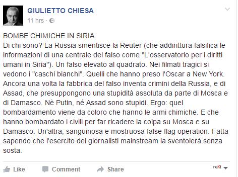 Di Maio dimesso dal Gemelli: