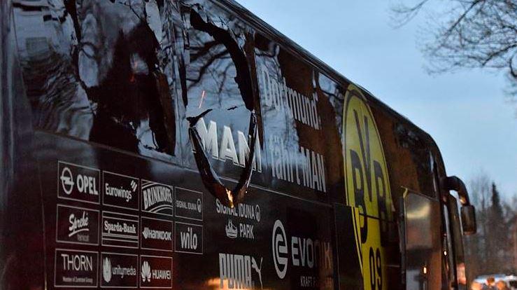 borussia-dortmund-indagini esplosioni islamista anti fascista ultrà 5