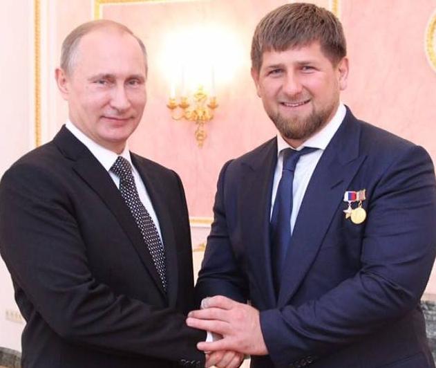campi concentramento gay cecenia - 5