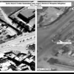 donald trump siria guerra assad russia - 2