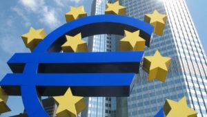 fondi europei 1