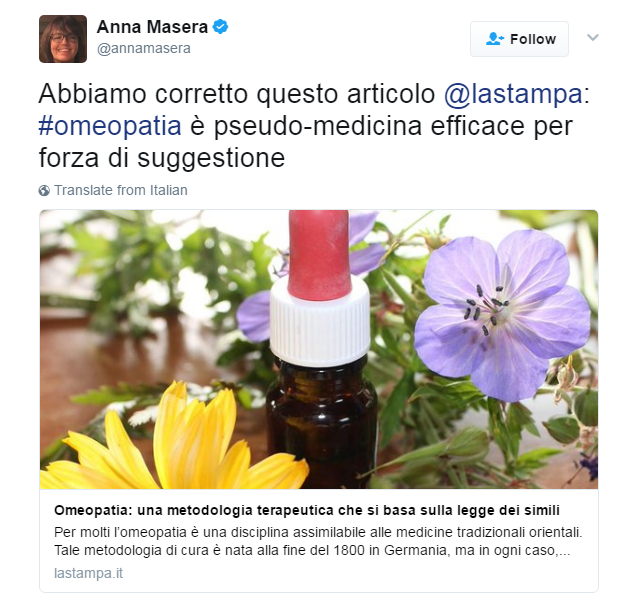 la-stampa-omeopatia molinari anna masera - 4