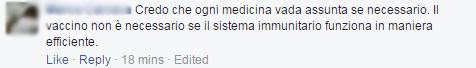 m5s vaccini - 8