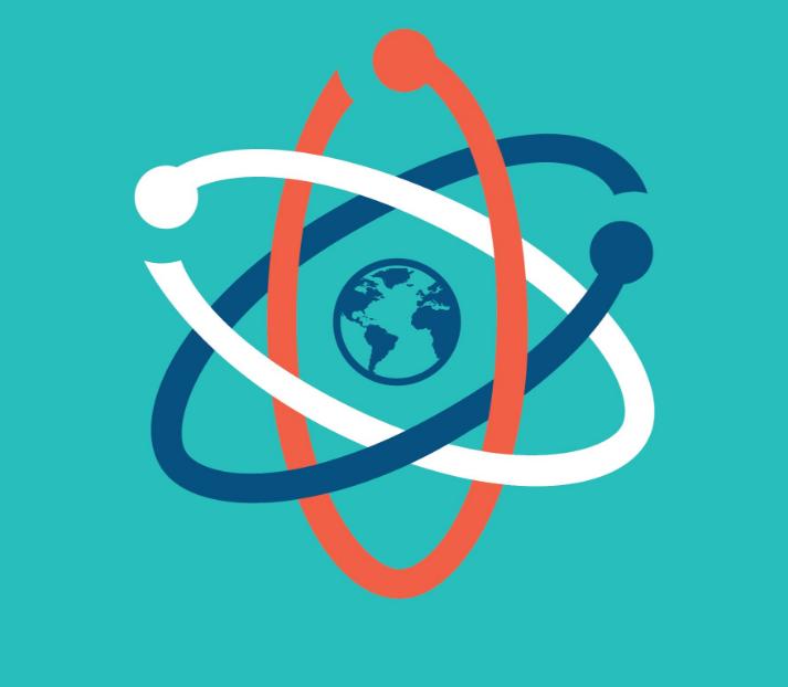 marcia per la scienza ricerca scientifica 22 aprile - 3