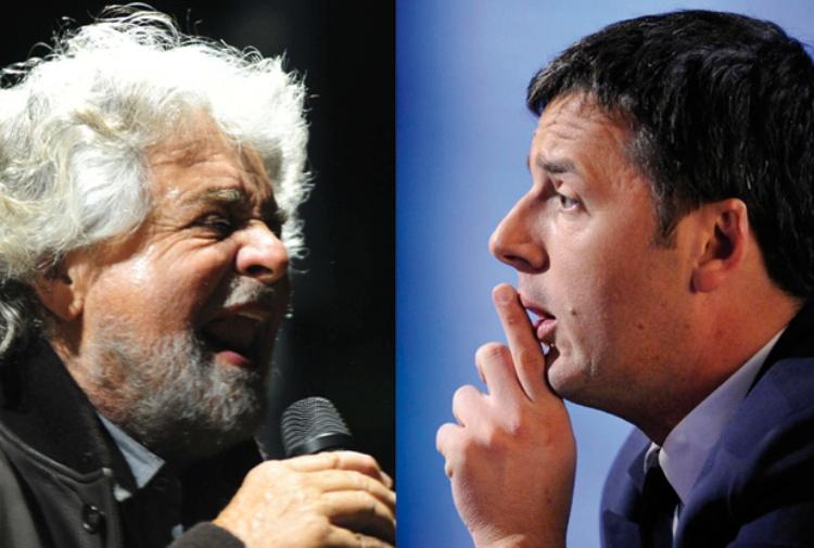 'Criminali romeni', Di Maio insiste: