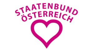 monika unger obiettori dello stato austria - 2