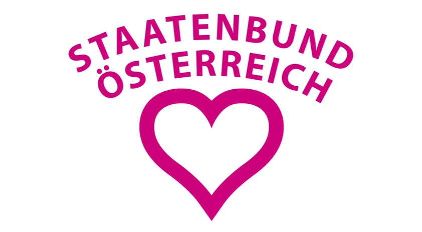 Staatsverweigerer monika unger obiettori dello stato austria - 2