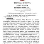 ordinanza cassimatis 1