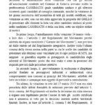 ordinanza cassimatis 2