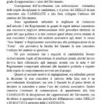 ordinanza cassimatis 4