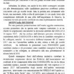ordinanza cassimatis 5