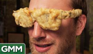 puzza di fritto reato - 4
