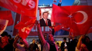 referendum turchia erdogan