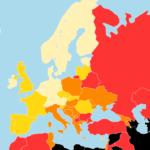 report sans frontieres libertà di stampa 2017 - 4