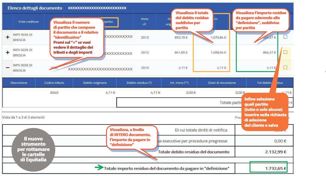 Contotax: il calcolatore per la rottamazione cartelle Equitalia, - neXt Quotidiano