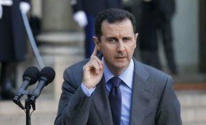 siria fake news complotti - 9