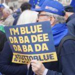 tuttoblue popolo blue 25 aprile - 3