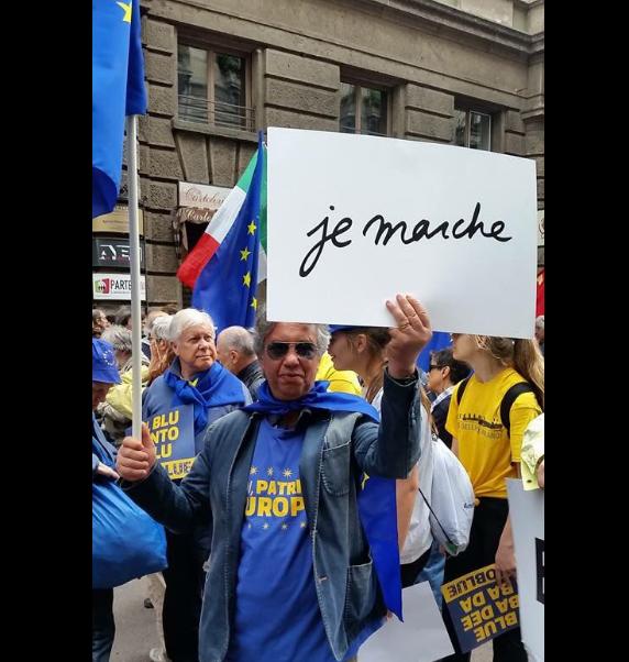 tuttoblue popolo blue 25 aprile - 5
